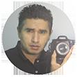 Ari Fotógrafo