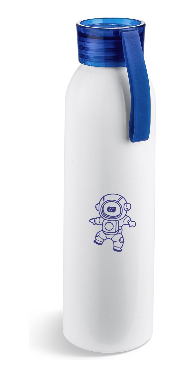 Serendipity Water Bottle