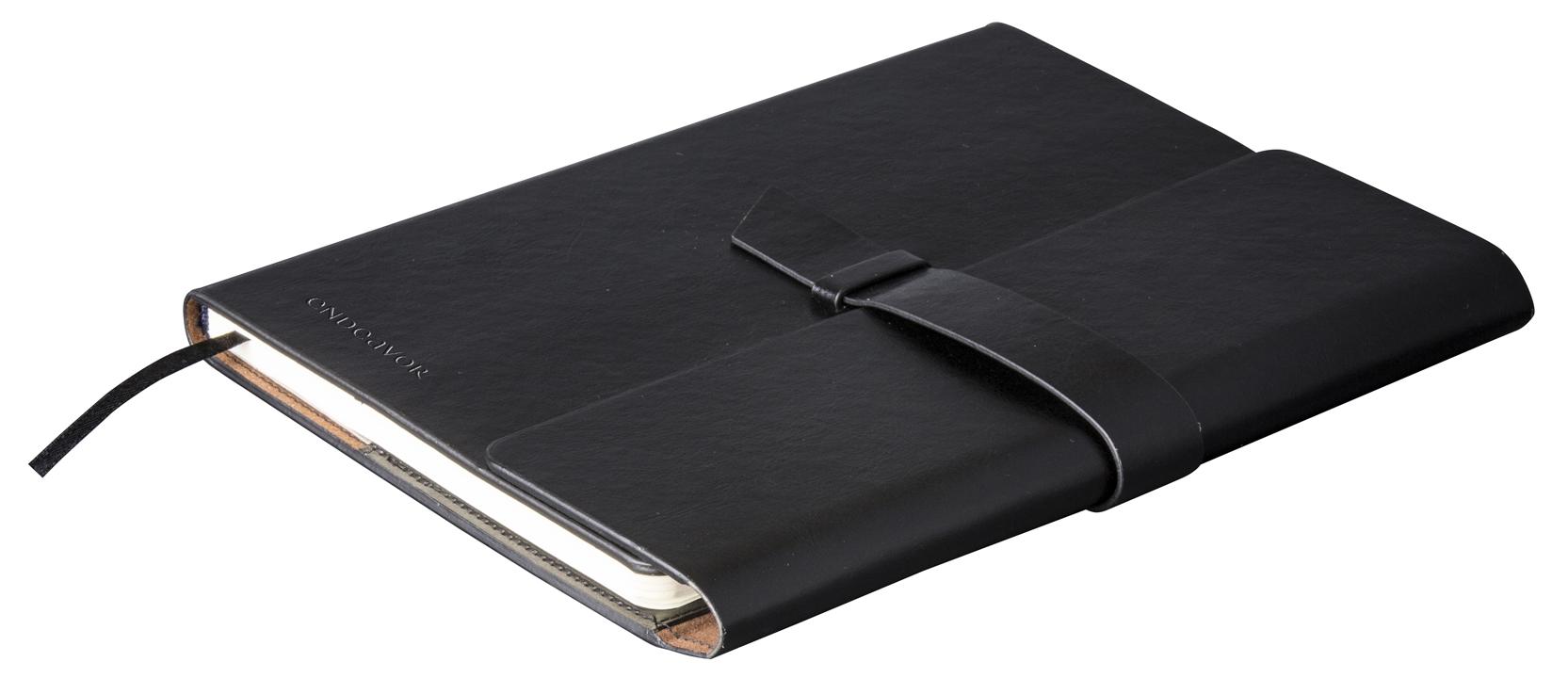 Penisula Notebook