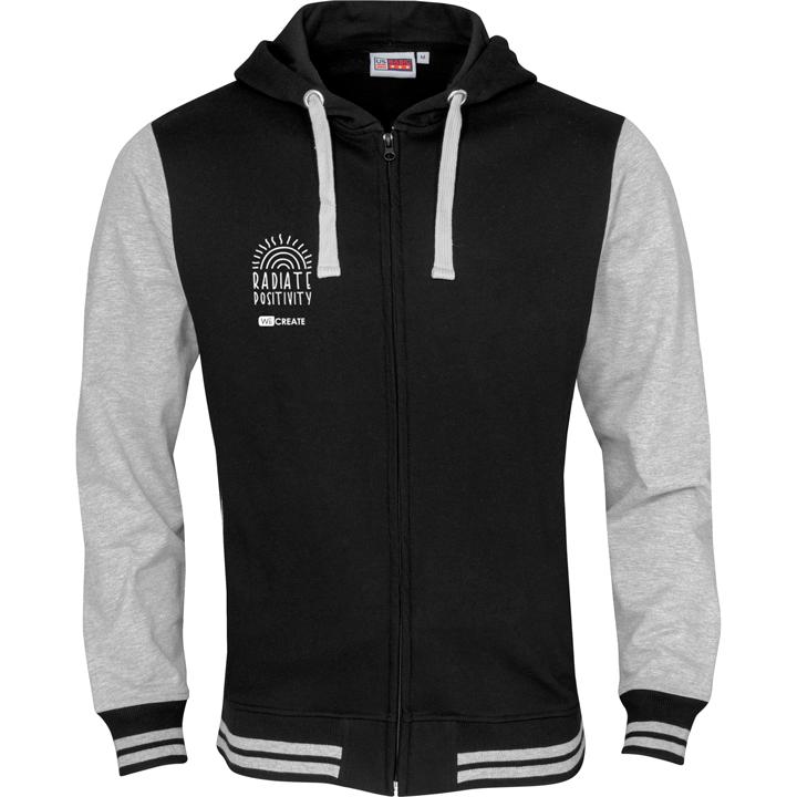 Princeton Sweater