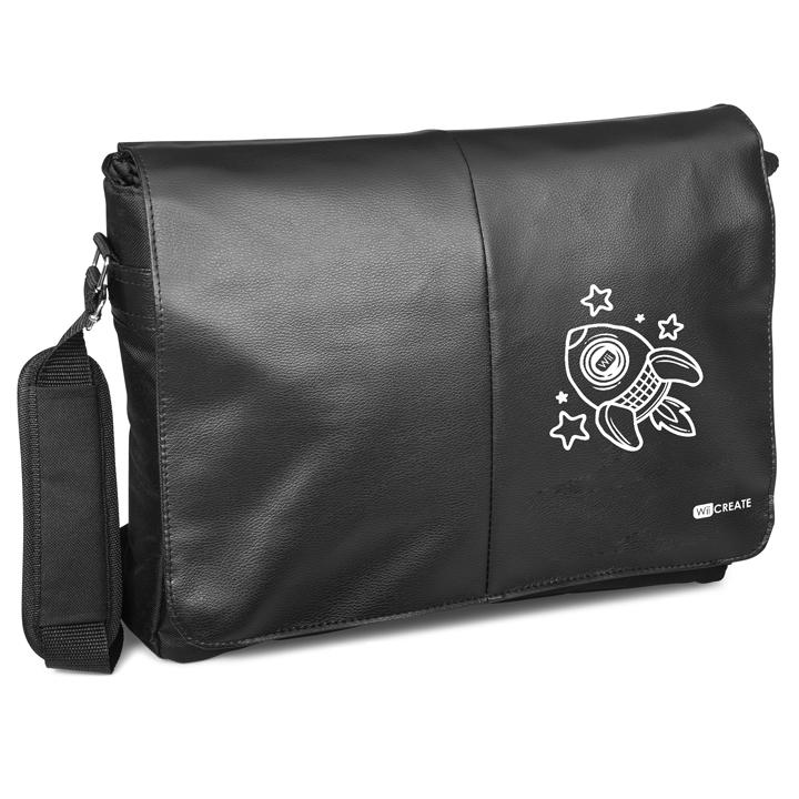 Soho Computer Bag