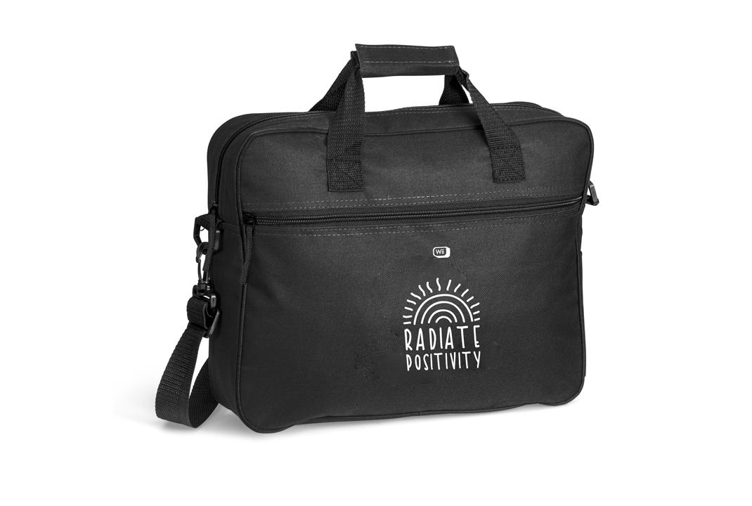 Gateway bag