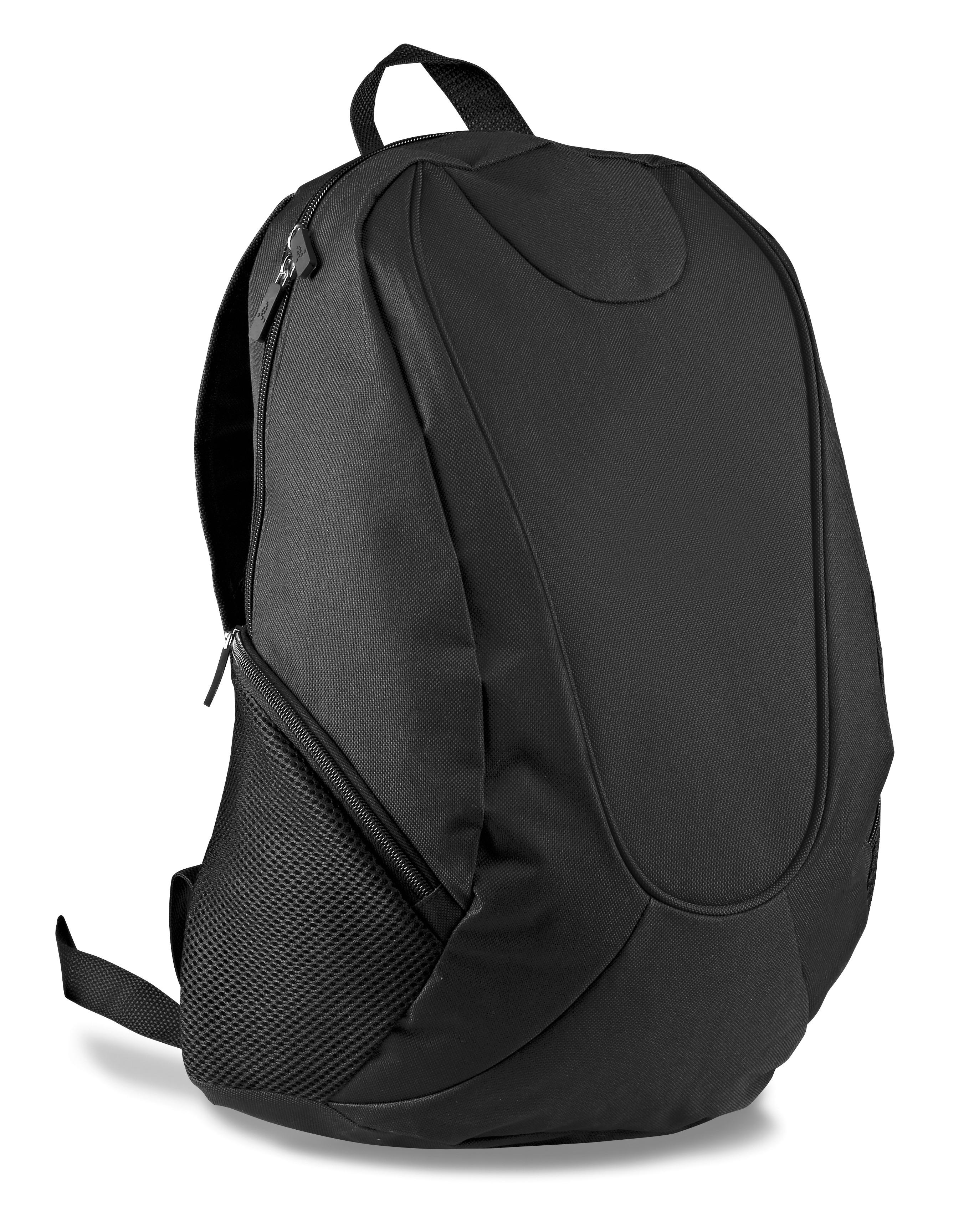 Nevada Bag