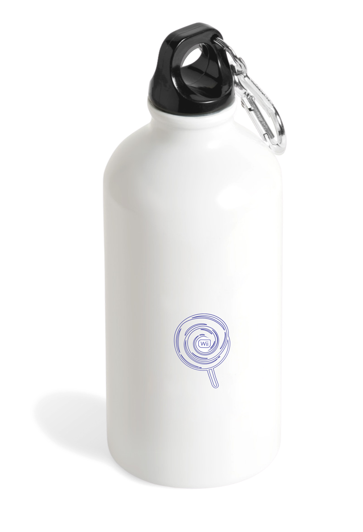 Baxton Water Bottle