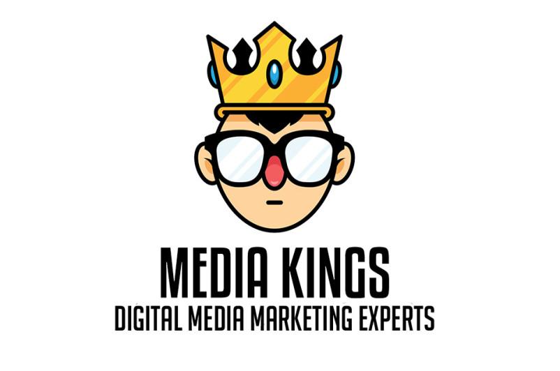 Media Kings with Arka
