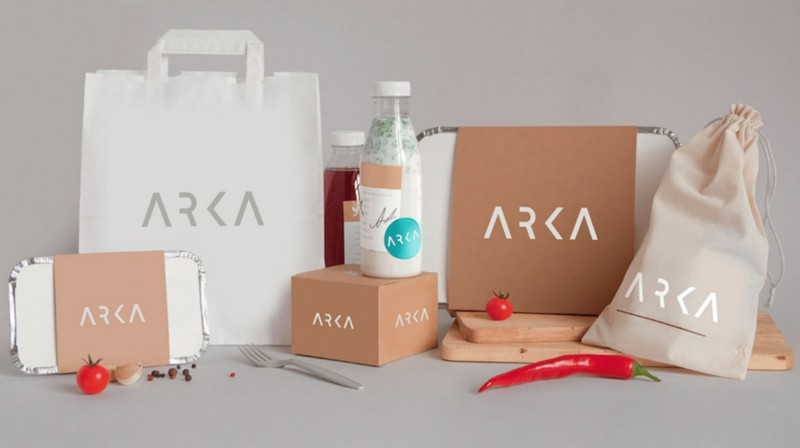 Arka Products