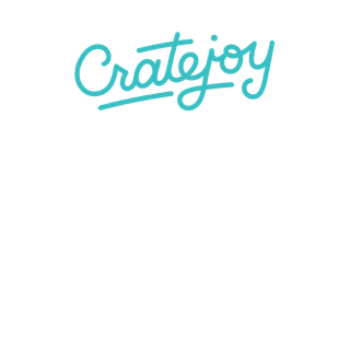 cratejoy with arka