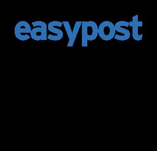 easypost and arka