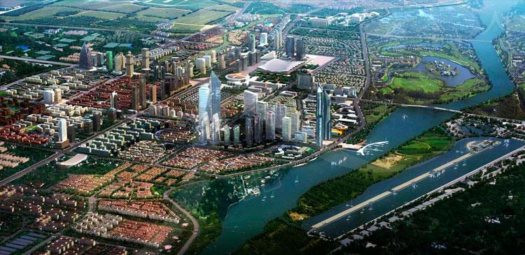 lahore smart city slider 1