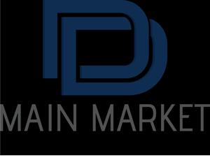 main market domala