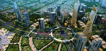 lahore smart city slider 2