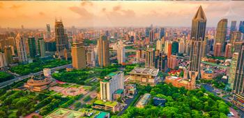lahore smart city slider 3