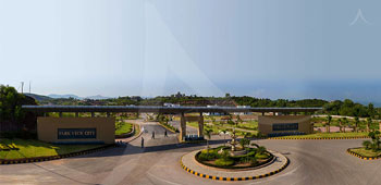 park view city islamabad 1