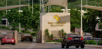 park view city islamabad 2