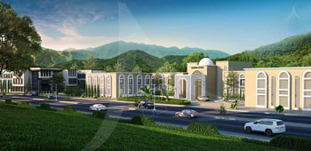 park view city islamabad 3