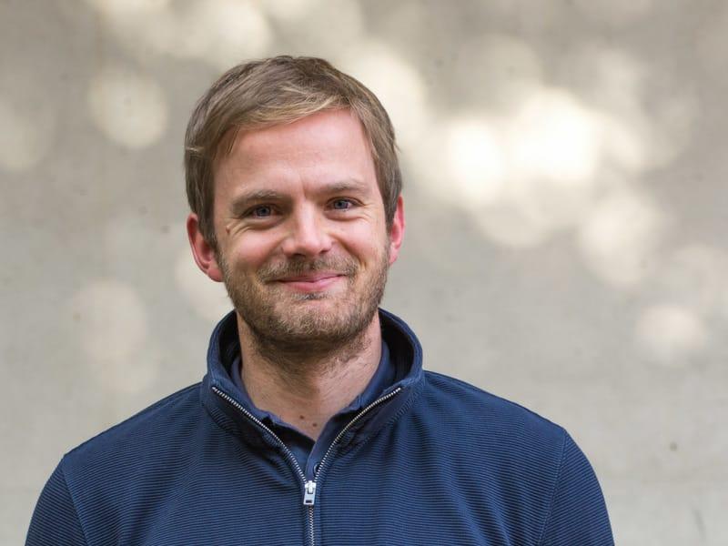 Stefan Walkner