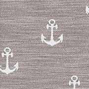 Maritim,  3er-Set
