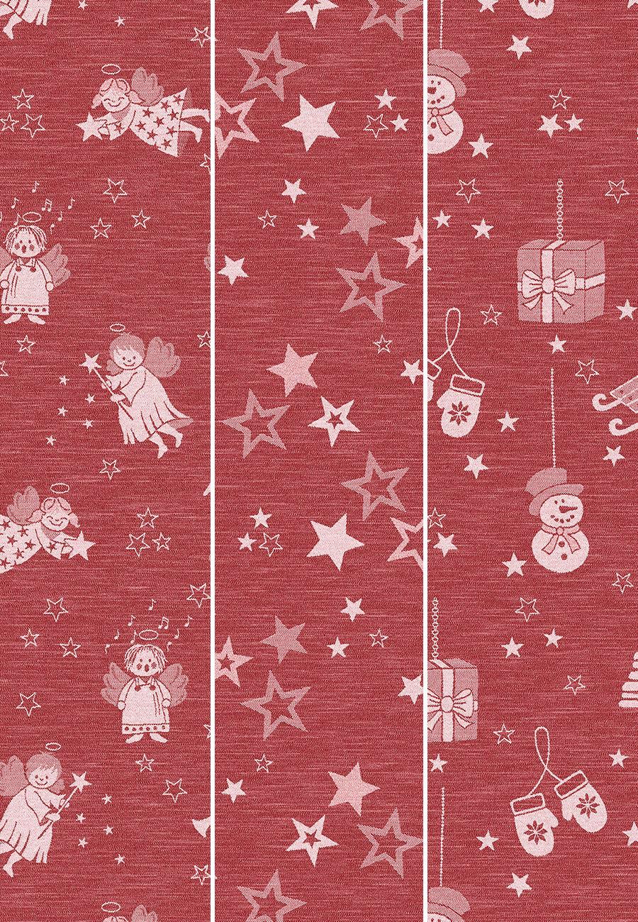 Weihnacht, 3er-Set