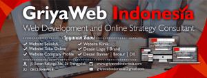 jasa pembuatan website otomotif di Jakarta