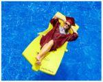 aquatic therapy certication graduate