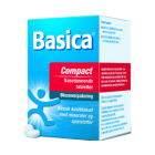 Basica Compact 360 Tabletter
