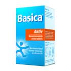 Basica Aktiv - Mineraldrikk 300g Pulver