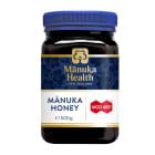 Manuka Honning MGO 400, 500g
