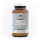 Plantforce Magnesium Naturell 150g Pulver