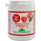 Acerola Økologisk 100g Pulver