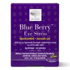 Blue Berry Eye Stress 60 Tabletter
