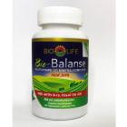 Bio Life Bio-Balanse m/jern 120 Kapsler