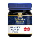 Manuka Honning MGO 100, 250g