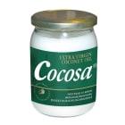 Cocosa Extra Virgin Coconut Oil 500ml Olje