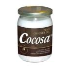 Cocosa Pure Coconut Oil 500ml Olje