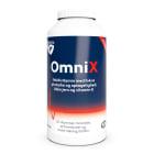 Omni X 175 Tabletter