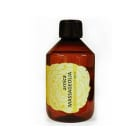 Arnica Massageolja 300ml