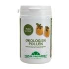 Bi pollen, Økologisk 200g Granuler