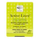 Active Liver 120 Tabletter