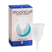 Mooncup str B