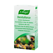 Dentaforce munnvann 100ml