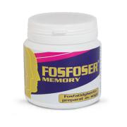 Fosfoser Memory 90 Kapsler