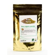 Organic Hemp powder 114g