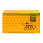 Bidro gele Royal Vitamin 60 Kapsler