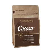 Cocosa sukker økologisk 500g