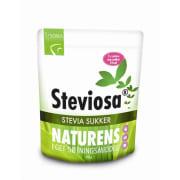 Steviosa Sukker 250g