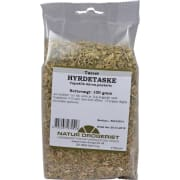 Gjetertaske/Hyrdetaske (Capsella bursa pastoris) 100g Tørket urt