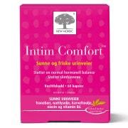 Intim Comfort 60 Kapsler