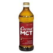 Cocosa MCT Energy Oil 500ml Olje