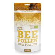 Bee Pollen - bi pollen økologisk 250g Pulver