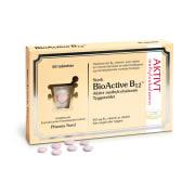 BioActive B12 600µg 60 Tabletter